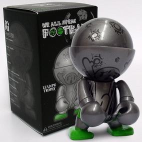 Toy Art Trexi Coca-cola Mori Chark Gloomy Dunny Kidrobot