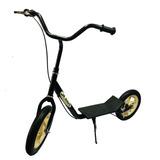 Monopatin Scooter Bike Aro 12 Jrdeportes