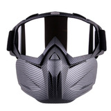 Freehawk Motorcycle Goggle Mask - Tactical Glasses