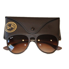 Oculos Solar Feminino De Sol Ray Ban Erika - Óculos no Mercado Livre ... f236e97ed6