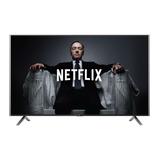 Smart Tv 39 Full Hd Tcl Netflix Youtube Usb Wifi L39s4900
