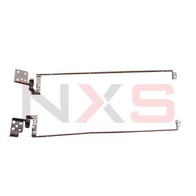 Bisagras Toshiba Satellite L875 H00037550 H00037560 Nextsale