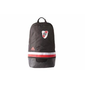 Mochila adidas River Plate Bp