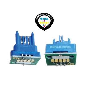Chip Sharp Ar310nt Ar235 Arm208 Arm235 Arm275 Arm257 25k