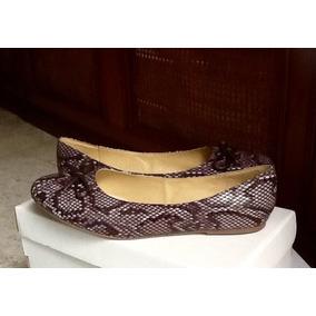 Zapatos Talla Grande, 29 Mexicano, Gratis Envío! Piel