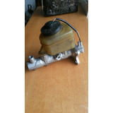 Bomba De Frenos Aisin Toyota Burbuja 4.5 Original P/reparar