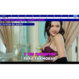 Ecuakaraoke 10000 Hasta Canciones+videos Full Dvds 2018 Año