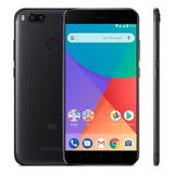 Celular Smartphone Xiaomi Mi A1 Mia1 Android One Novo