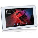 Tablet Pc Noga 7s Quad Core Android 8gb Hd Wifi - La Plata
