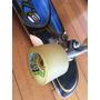 Família Vende Tudo - Skate Sector 9 (long) Novinho