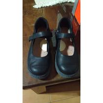 Guillerminas Zapato Escolar Ferli