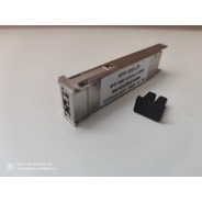 Modulo Xfp+10g- L R-10km-duplex-1310nm-fiberhome-zte-huawei