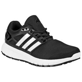 Zapatillas adidas Energy Cloud Wtc Hombre *** On Sports ***