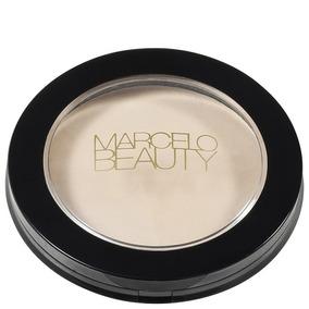 Marcelo Beauty Standart Translúcido - Pó Compacto 9g Blz