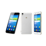 Huawei Y6 Bueno Blanco Liberado