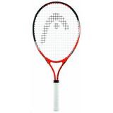 Head Radical 25 Junior Raqueta De Tenis | Deportes
