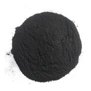 Carbón Activado Vegetal En Polvo De 1 Kg En Caba Coghlan