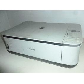 Impresora Canon Mp250 Para Reparar
