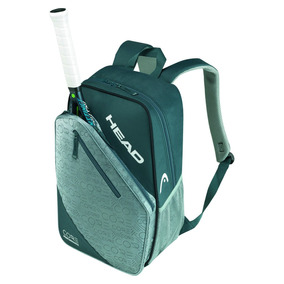 Bolso Mochila Head Core Backpack
