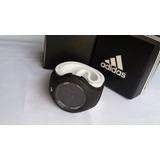 Reloj adidas Performance Furano Adp6037 Original