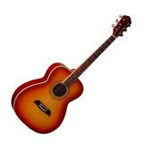 Guitarra Folk Oscar Schmidt Mod Of2-cs Envío Gratis!!!