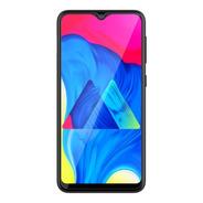 Templado Samsung Galaxy M10