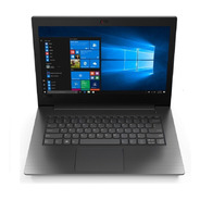 Laptop Lenovo V130-14ikb Core I3 8gb En Ram 1tb Hhd