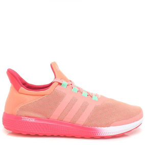 Tenis adidas Cc Sonic Bounce Rosa | Zariff