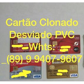 Porta, Cartãoo Clonadoo -unico Que Entrega Promoções 2018
