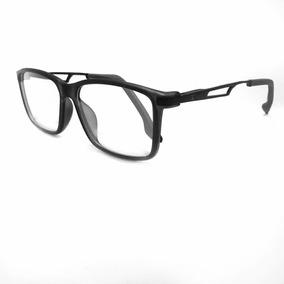 d2c6e8ce4ee22 Armação Óculos Para Grau 3s Masculino Sr. Stanley Bd-02 · R  85 99