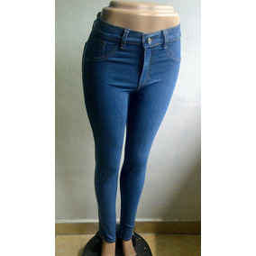d75b29337d Zandaliasa Dama - Pantalones en Mercado Libre Venezuela