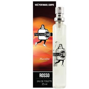 Perfumes Importados Levi Stabelle - Perfumes Importados no Mercado ... 984ff873bd4