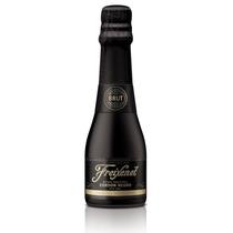 Mini Vinho Branco Espumante Freixenet Cordon Negro Ofertaça