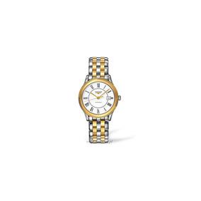 d206f7417d6 Relogio Longines La Grande Classic - Relógios no Mercado Livre Brasil