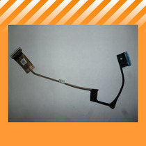 Cable Flex Bus Video Laptop Dell Latitude E5430 Dc02c006f00