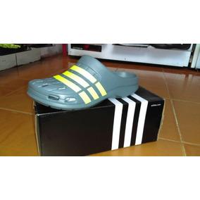 Adidas Duramo Sapitos