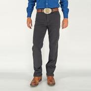 Jeans Vaquero Wrangler Hombre Slim Fit F02