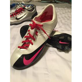 Nike Mercurial Talaria