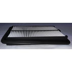 Filtro de aire para xtrail en mercado libre m xico for Filtro aria cabina 2016 nissan murano