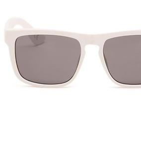 Óculos De Sol Vans Sem lente polarizada no Mercado Livre Brasil 11493fd8ef