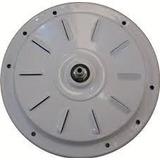 Motor Ventilador De Teto Volare 127v Branco
