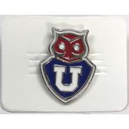 Pin Universidad De Chile