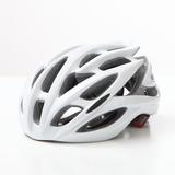 Alta Transpirabilidad Casco De Bicicleta