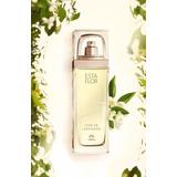 Perfume Femenino Natura