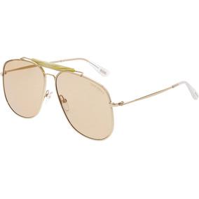 5f151829dfaf9 Matsuda Oculos Sarah Connor - Óculos De Sol no Mercado Livre Brasil