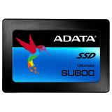 Disco Duro Solido Ssd 128gb Marca Adata Modelo Su800