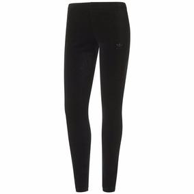 Leggings Mallas Originals Brklyn Heights Mujer adidas Cf1175