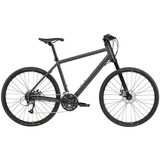 Bicicleta Cannondale Bad Boy 4 2017 - Tam: P