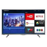 Smart Tv Led Noblex 32 Netflix Ea32x5000