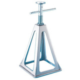 Camco Olympian Soporte Para Pilas De Aluminio - 2 Paquetes
